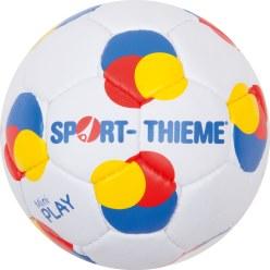 """Sport-Thieme® Voetbal / Handbal """"Mini-Play"""""""