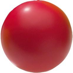 Sport-Thieme® PU-Tennisbal Geel, ø 70 mm, 30 g