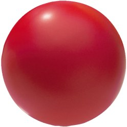 Sport-Thieme® PU-Handbal