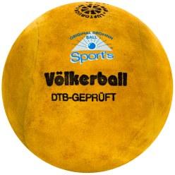Ballon de Völkerball Drohnn® « Effet »