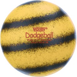 Ballon Volley® Dodgeball