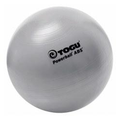 """Togu Gymnastiekbal """"Powerball ABS"""""""