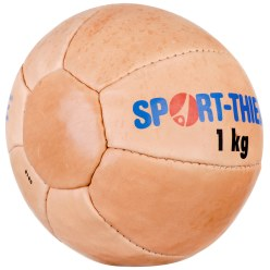 Kit de medecine balls Sport-Thieme « Tradition »