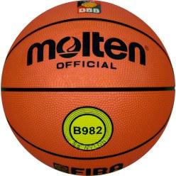 """Molten® Basketbal """"Serie B900"""""""