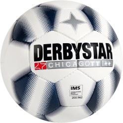 "Derbystar® voetbal ""Chicago TT"""