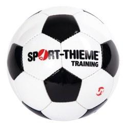 Sport-Thieme® Trainingsvoetbal