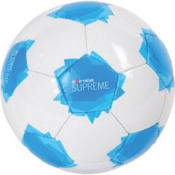 "Sport-Thieme® Voetbal ""Supreme"""
