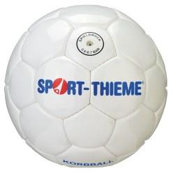 Ballon de balle à la corbeille Sport-Thieme®