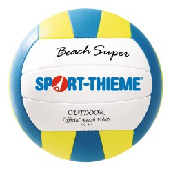 Ballon de beach-volley Sport-Thieme® « Super »
