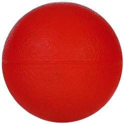 WV Balle de lancer WV 80 g