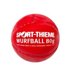 Sport-Thieme® Slagbal/Werpbal 80 g
