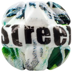 Waboba Streetball