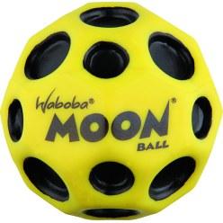 Waboba Moonbal