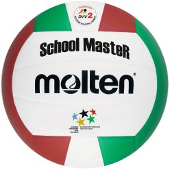 "Molten® Volleybal ""School Master"""