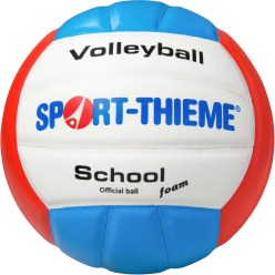 Ballon de volley Sport-Thieme « School »
