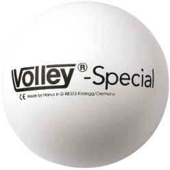 Ballon Volley® Special