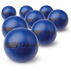 Lot de ballons Volley® Allround