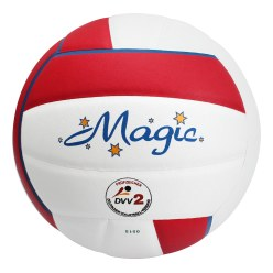 Ballon de volley Sport-Thieme® « Magic »