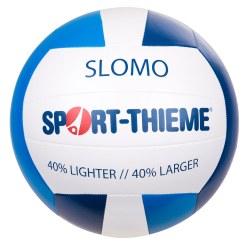 Ballon de volley Sport-Thieme® « Slomo »