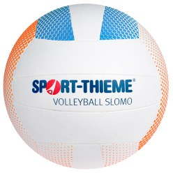 Ballon de volley Sport-Thieme «Slomo»