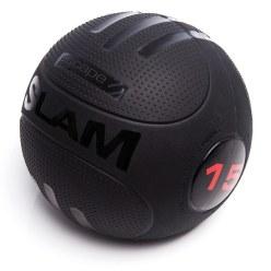 Slamball