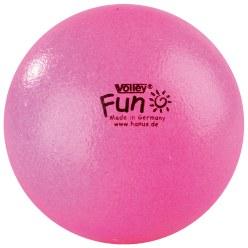 Ballon Volley® Fun