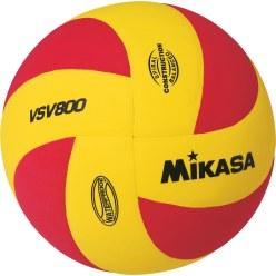 "Mikasa® Volleybal ""VSV 800"""