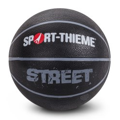 "Sport-Thieme® Basketbal ""Street"""