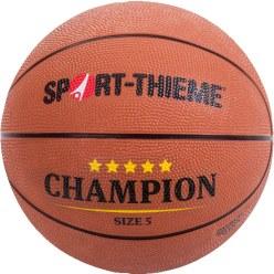 "Sport-Thieme Basketbal ""Champion"" Maat 6"