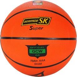 Ballon de basket Seamco « SK »