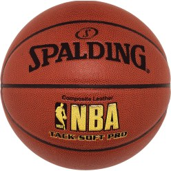 Spalding® Basketbal Official NBA