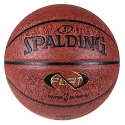 "Spalding Basketbal ""NBA Neverflat"""