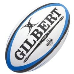 "Gilbert® Rugbybal ""Omega"""