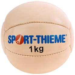 Sport-Thieme Medecine ball « Tradition »