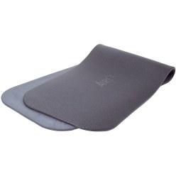 Tapis de gymnastique Airex® « Coronella 200 »