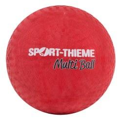 Ballon Sport-Thieme® Multi-Ball