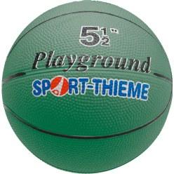 "Sport-Thieme® Mini-Basketbal ""Playground"""