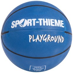 "Sport-Thieme® Mini-Bal ""Playground"""