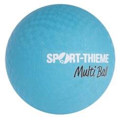 Sport-Thieme® Multi-Bal