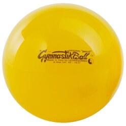 Ballon Pezzi original