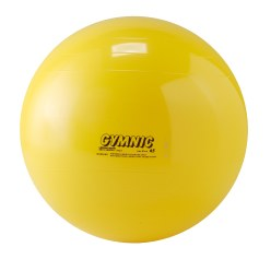 Ballon de gymnastique Gymnic®