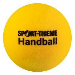 Sport-Thieme® Zachte Schuimstoffen Handbal