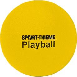 Sport-Thieme® Zachte Schuimstoffen Playball