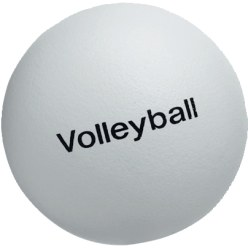 Volley® Volleybal