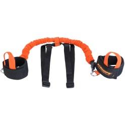 Kit Stroops® Cobra Striker Pro