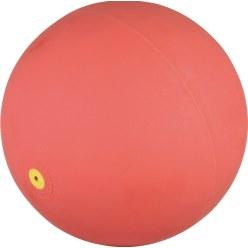 WV-Klankbal Blauw, ø 16 cm