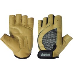 "Silverton® ""Classic"" handschoenen"