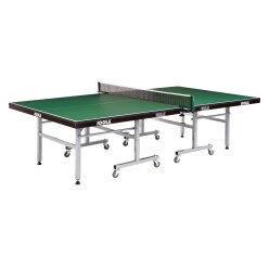 Table de tennis de table Joola