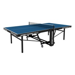Table de tennis de table Sport-Thieme « Roller II »
