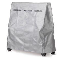 Kettler® Afdekhoes